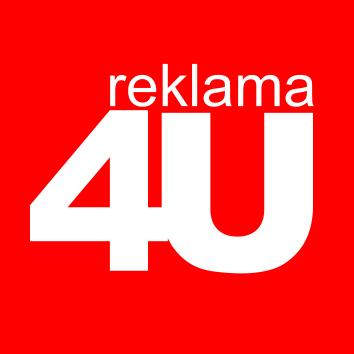 Reklama 4U